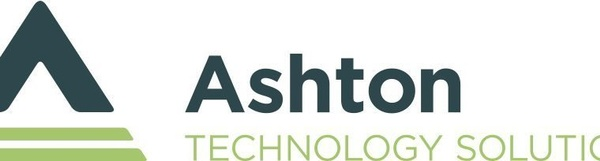 Ashton Technology Solutions