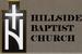 Hillside Baptist Church of Rittman