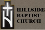 Hillside Baptist Church of Rittman