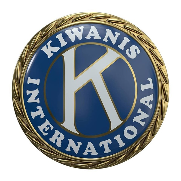 Kiwanis Club of Wooster