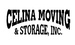 Celina Moving & Storage, Inc.