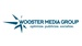 Wooster Media Group LLC