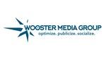 Wooster Media Group LLC