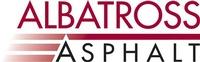 Albatross Management, LLC