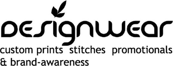 Designwear/Premier Promotions