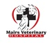 Mairs Veterinary Hospital Inc.