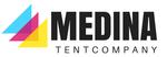 Medina Tent Company, LLC