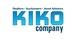 KIKO Auctioneers & Realtors