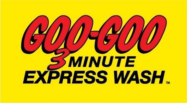 Goo-Goo Express Car Wash