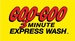 Goo-Goo Express Car Wash
