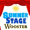 Summer Stage Wooster