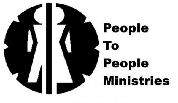 People to People Ministries