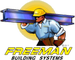 Freeman Building Systems