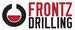 Frontz Drilling Inc.