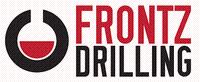 Frontz Drilling Inc.