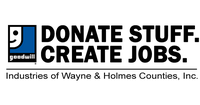 Goodwill Industries of Wayne and Holmes Counties, Inc.