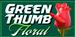 Green Thumb Floral