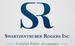 Swartzentruber & Company, Inc.