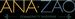 Anazao Community Partners