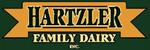 Hartzler Family Dairy & Ice Cream Shoppe