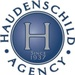 Haudenschild Insurance Agency