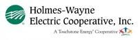 Holmes-Wayne Electric Coop