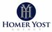 Homer Yost Agency