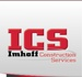 Imhoff Construction Services, Inc.