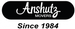 Anshutz Movers, Mattresses & More