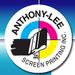 Anthony Lee Screen Printing Inc.