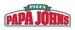 J&J Ventures, Inc DBA PaPa Johns