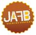 JAFB-Wooster Brewery