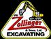 JW Zollinger