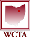 Keating Law Offices, LLP/Wayne County Title Agency, Inc.