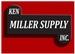 Ken Miller Supply