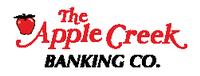 Apple Creek Banking Company, The