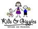 Kids & Giggles, LLC