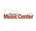Larry's Music Center, Inc.