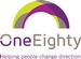 OneEighty, Inc