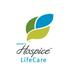 LifeCare Hospice