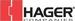 Locksmith Shop LLC, The