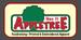 Appletree Has It, Ltd.