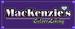 MacKenzie's Silver Lining