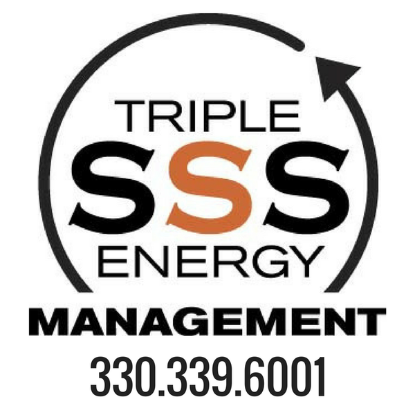 Triple ''S'' Energy Management