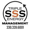 Triple ''S'' Energy Management