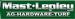 Mast-Lepley, Inc.
