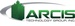 ARCIS Technology Group, Inc.
