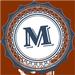 McCoy Insurance Agency, Inc.
