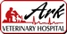 Ark Veterinary Hospital, Inc.