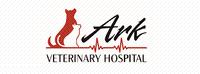 Ark Veterinary Hospital, Inc.